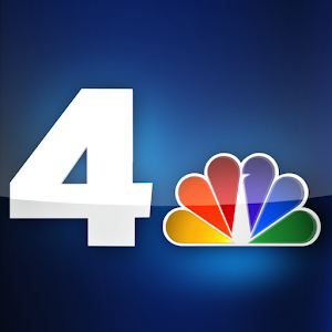 NBC Washington