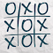 Tic Tac Toe Multiplayer 1.1.8 Apk