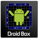 Droid Box icon