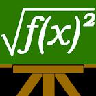 Algebra Reference icon