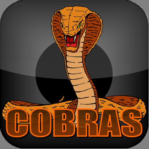 Cobra Pride 教育 App LOGO-硬是要APP