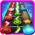 Game Guitar Legend APK for Kindle