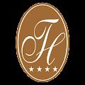 Android aplikacija Hotel Tami Residence ****