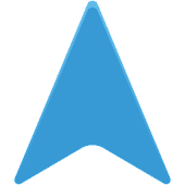Navigator APK for Ubuntu