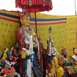 Amazing Tibet by Rittik Chandra - News & Events Entertainment ( buddhism, dalai lama, buddhist, lama, tibetan, tibet )