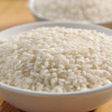 Perfect White Rice in a Rice Cooker