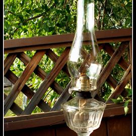 by Joyce Andersen - Artistic Objects Glass