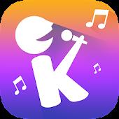 Sing Karaoke chat luong cao APK for Lenovo