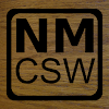 NM Gun Collecting Software