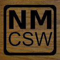 NM Gun Collecting Software icon