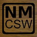 NM Gun Collecting Software icon