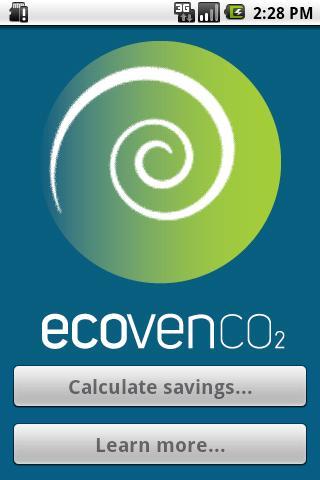 Ecovenco2