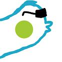 TWIPPITSU icon