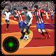 Futsal Football 2014