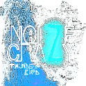 Noize Crazy icon