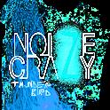 Noize Crazy icon