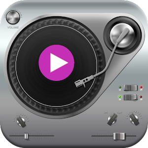App dj mix virtual studio maker apk for kindle fire for House music maker
