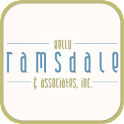 Kelly Ramsdale & Associates icon