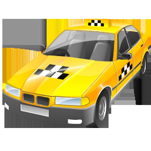 Android aplikacija Grand Taxi NS
