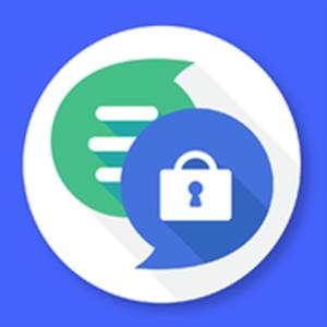 Evizone on Google Play Reviews | Stats