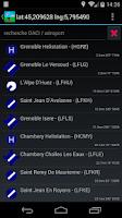 Screenshot of VAC Atlas Viewer