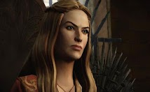 Teaser trailer arrives for Telltale's Game Of Thrones