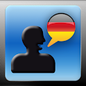 MyWords - Learn German icon