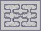 Thumbnail of the map 'Disorder (Inside)'