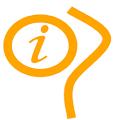 Android aplikacija OrbiPocket.com na Android Srbija