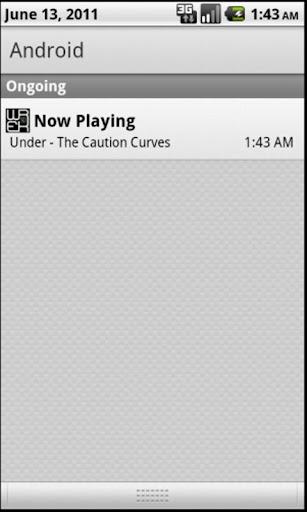 玩音樂App|WREK Radio免費|APP試玩