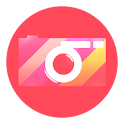 Snaptastic – beautiful & powerful Photo Editing app