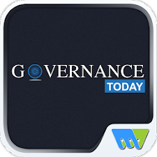 Governance Today