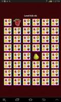 Screenshot of Kids EZ Fruits ABC