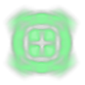 ADWTheme GreenIce icon