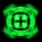 ADWTheme GreenIce icon