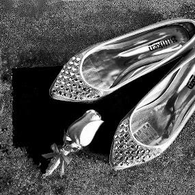 by Camilo Monery - Wedding Details