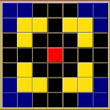 YojicA77 Matrix icon