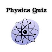 Physics Quiz APK for Bluestacks