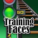 Training Faces español icon