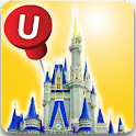 Walt Disney World Maps Box Set icon