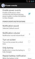 Screenshot of HandyPhone