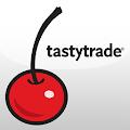 App tastytrade version 2015 APK