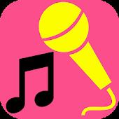 App Karaoke Voice APK for Kindle