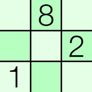 Download Sudoku for Android