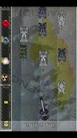 Screenshot of War Zone Lite