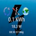 Solar Widget icon