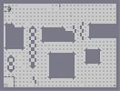 Thumbnail of the map 'Big DE maze'