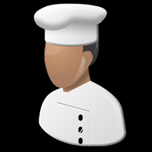 Recipe Finder Lite 生活 App LOGO-APP試玩