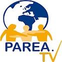 PareaTV icon