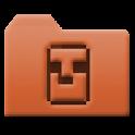 Moai Image Viewer